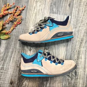 Merrell Brindle Performance Shoes -10